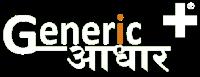 Generic aadhaar
